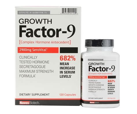 what vitamins helps with human growth hormone for women picture 3