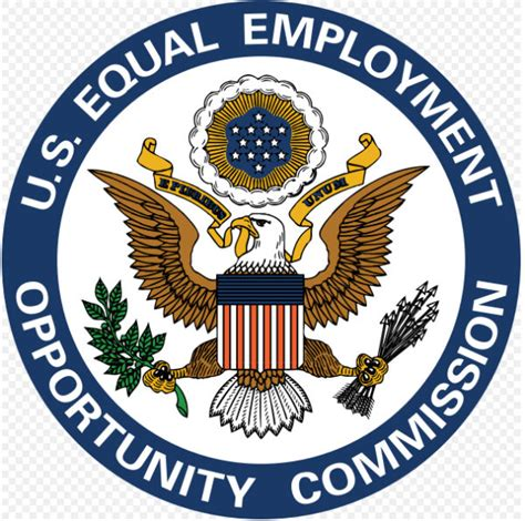 u.s. equal employment opportunity commission small business picture 4