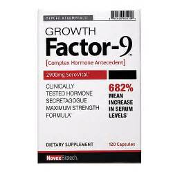 order hgh factor picture 7