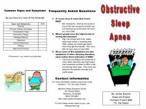 obstructive sleep apnea picture 6