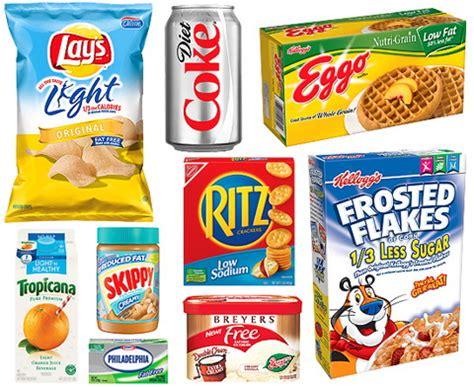 cholestrol free diet picture 17