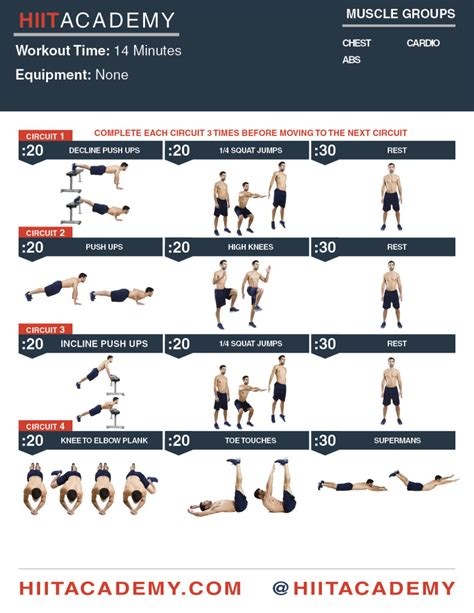 ab muscle exercise picture 6