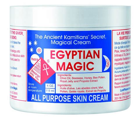 egyptian magic cream and herpes picture 10