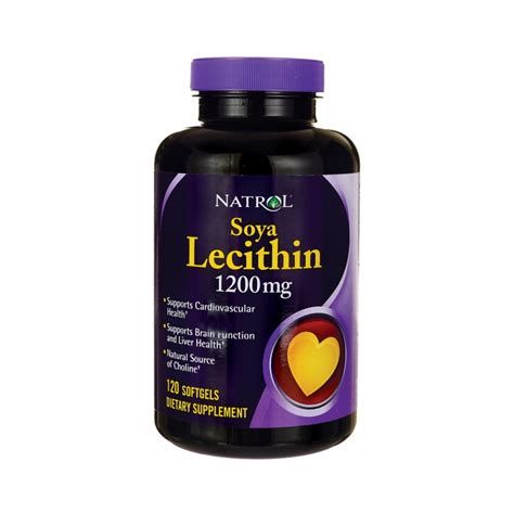 soya lecithin and sexual erections picture 5