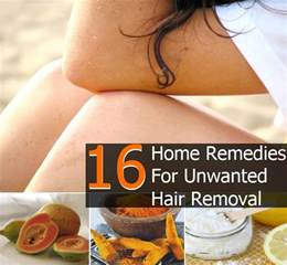 hair removal remedies picture 3