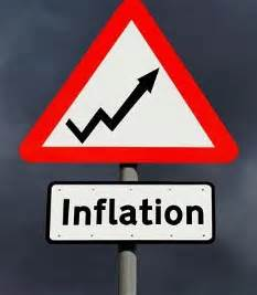 inflation picture 11
