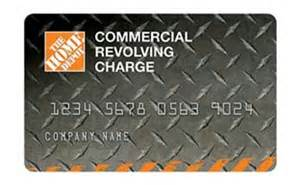 apply for home depot business mastercard picture 6