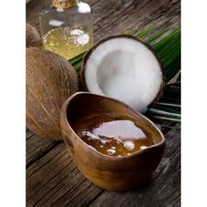 coconut oil for pubic hair picture 5