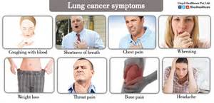3 signs colon cancer picture 5