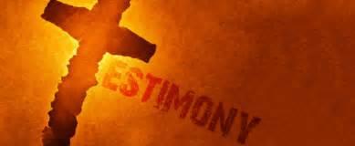 ls bl cream testimony picture 6