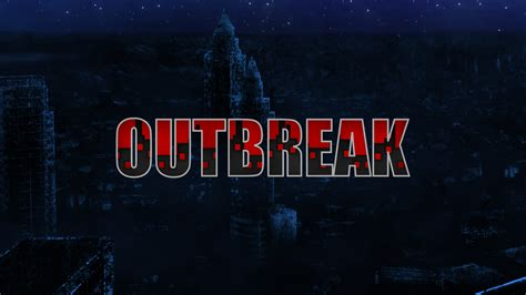 outbreak picture 7