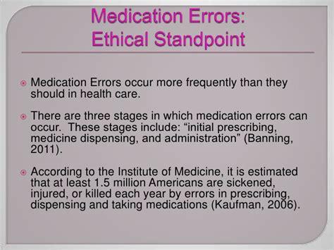 fatal prescription errors picture 2
