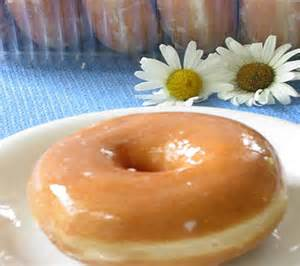yeast doughnut recipe picture 10