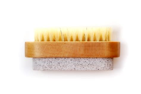 can u brush h with cascade dish powder picture 12