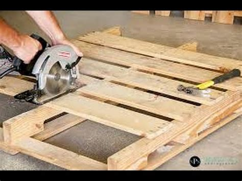 home business ideas woodworking picture 1
