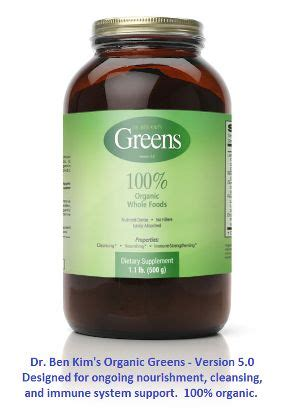 can alkalizing the body help with genital warts picture 11