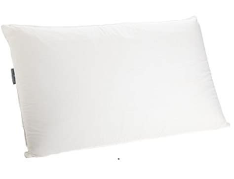 sleep innovations pillow picture 11