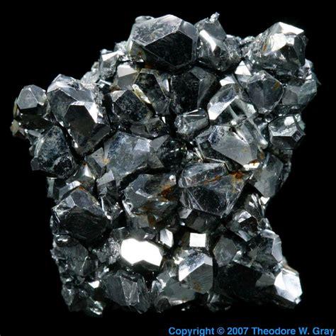 what is chromium picture 13