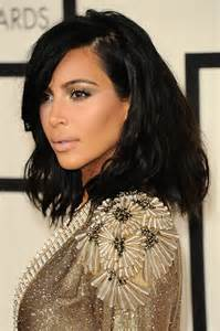 celeb new hair styles picture 15