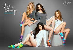 google women cellulite legs picture 5