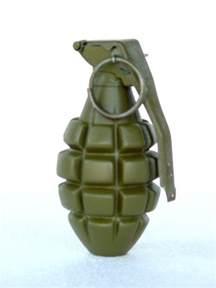 grenade picture 3