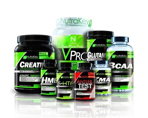 muscle building products contraindications picture 1
