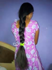 pak village long hair sex mp4 picture 1