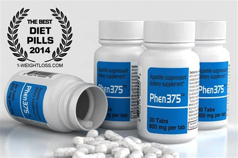 diet pills 2014 where to buy picture 13