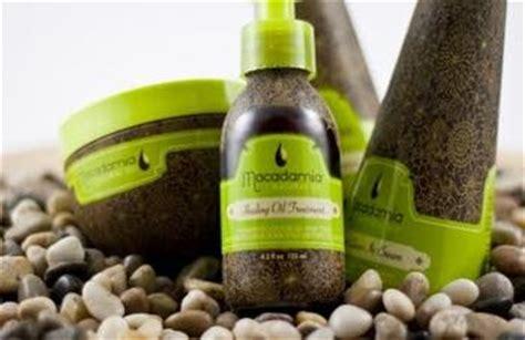 macadamia oil for cellulite picture 5