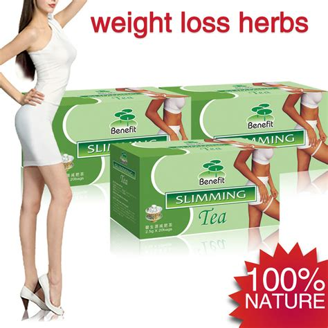 wicca weight loss teas picture 10