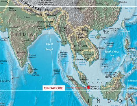 singapore picture 11