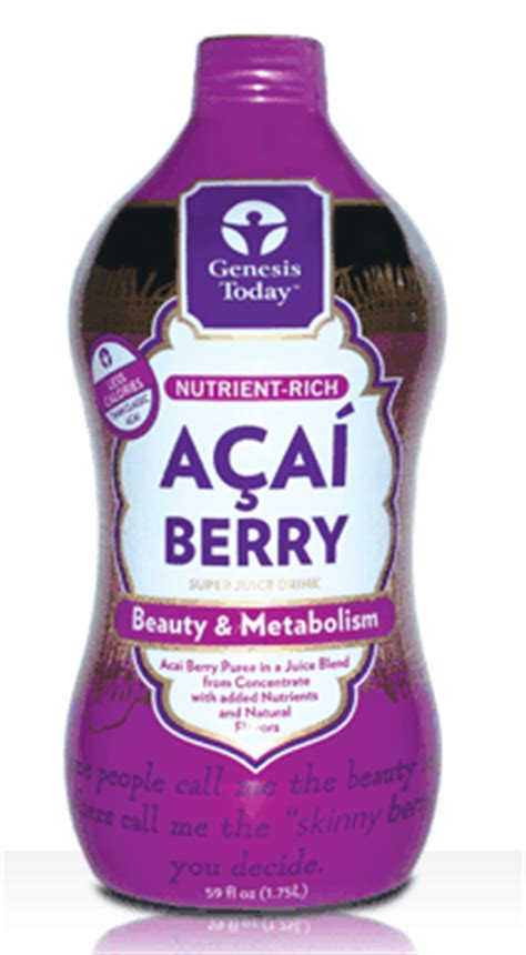where can i buy acai berry in fort picture 11