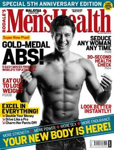 mens health picture 9