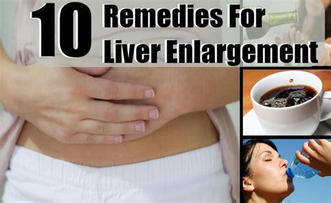 fatty liver cause picture 7