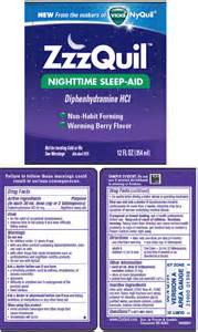 otc sleep aids picture 1