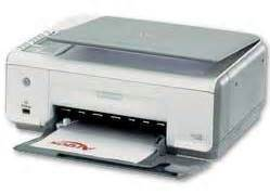 Free Downloads Driver For Hppsc 1400 Series picture 13
