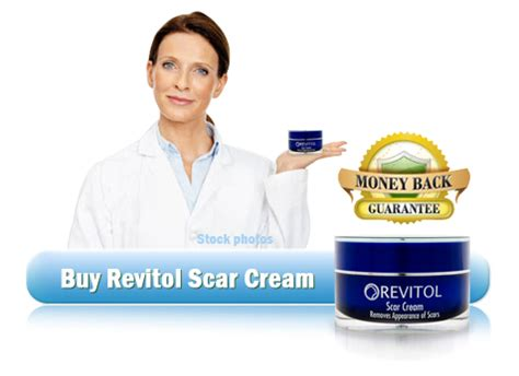 revitol and dermology how to use picture 4