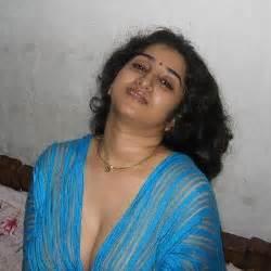 telugu sex stories in shop picture 7