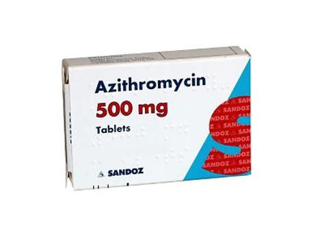 azithromycin walmart picture 11