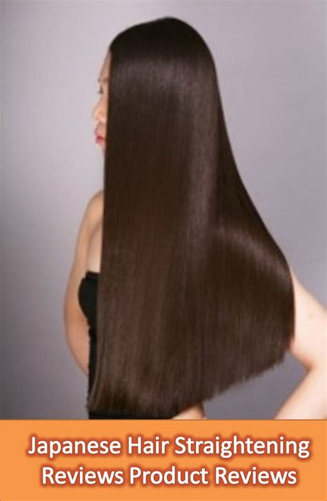 where to get japanese hair straightening in miami picture 15