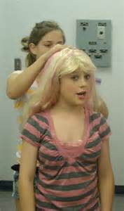 pictures of sissy boys having their hair done picture 1