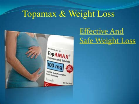 topamax and weight loss picture 1