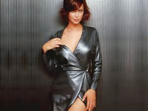 catherine bell and thyroid cancer picture 6