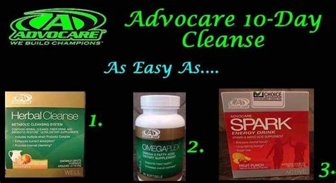 advocare cleanse bloat picture 8