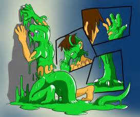 breast expansion pregnancy tentacles slime erotica story picture 3