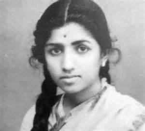 marathi old women young boy zavazavi picture 9