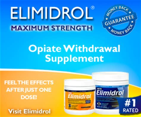 supplements or teas that help with opiate withdrawals picture 3