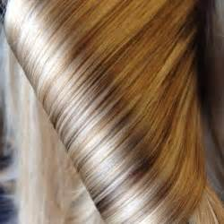 blonde hair color shades picture 10