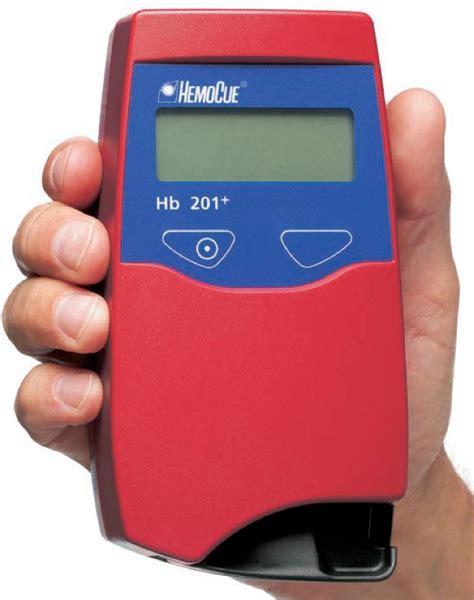 blood pressure machine picture 15