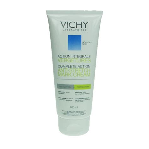 anti stretch mark product buy in the philippines picture 2